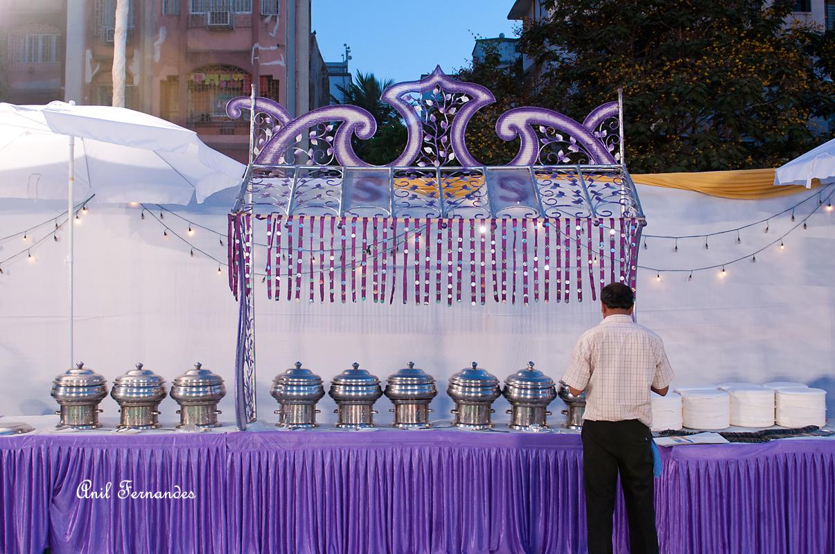 Syrian Wedding Photographer Mumbai