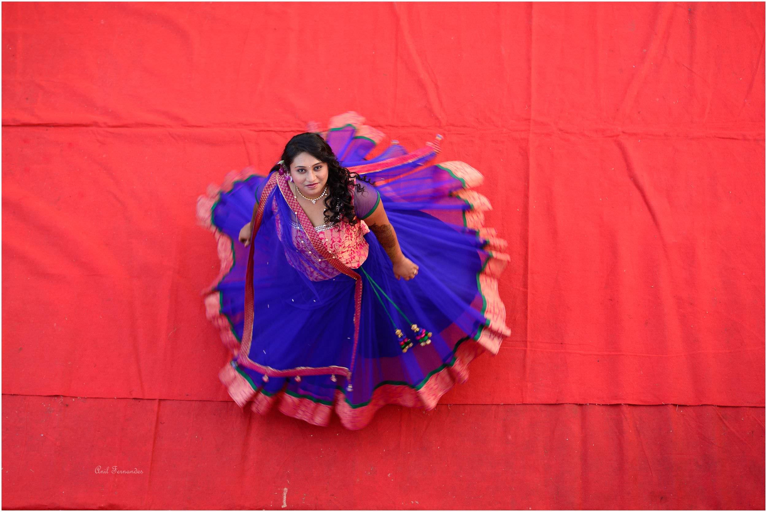Bengali wedding Photographer Mumbai