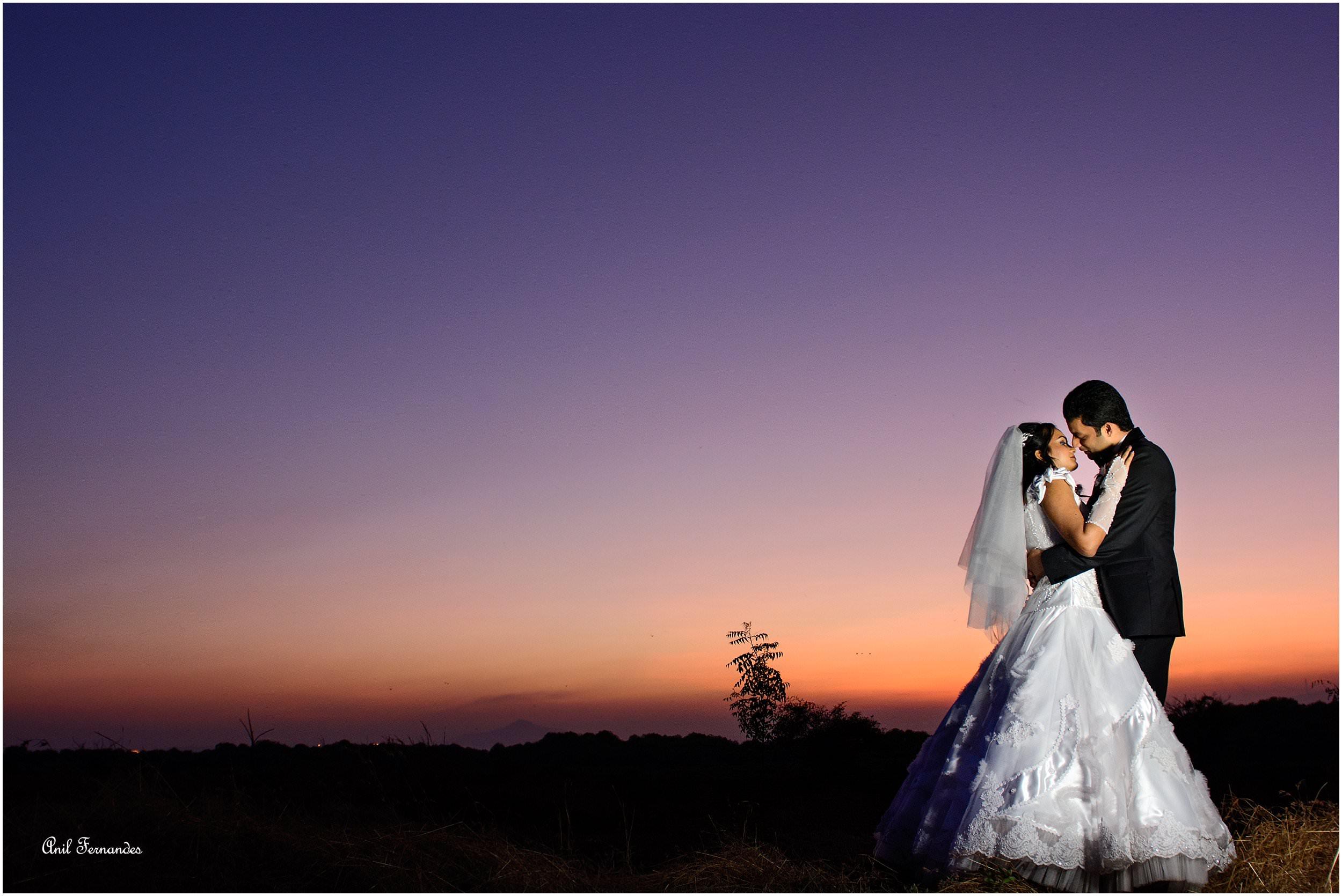 Indian Candid Wedding Photographer