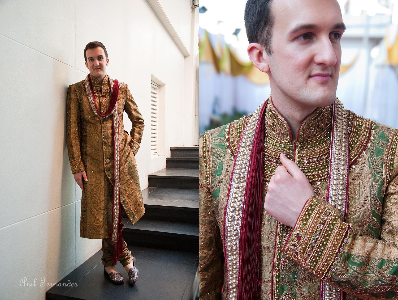 Mumbai Hindu Wedding PhotographerMumbai Hindu Wedding Photographer