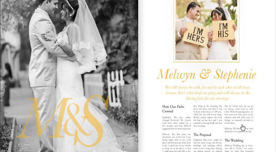 Mumbai Wedding Photographer